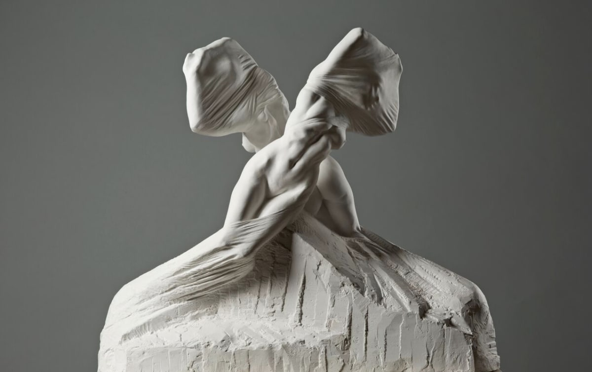 Beauty of Line & Form Gallery Reception: August 3, 2019 at 1-4PM Exhibition: August 3-31, 2019