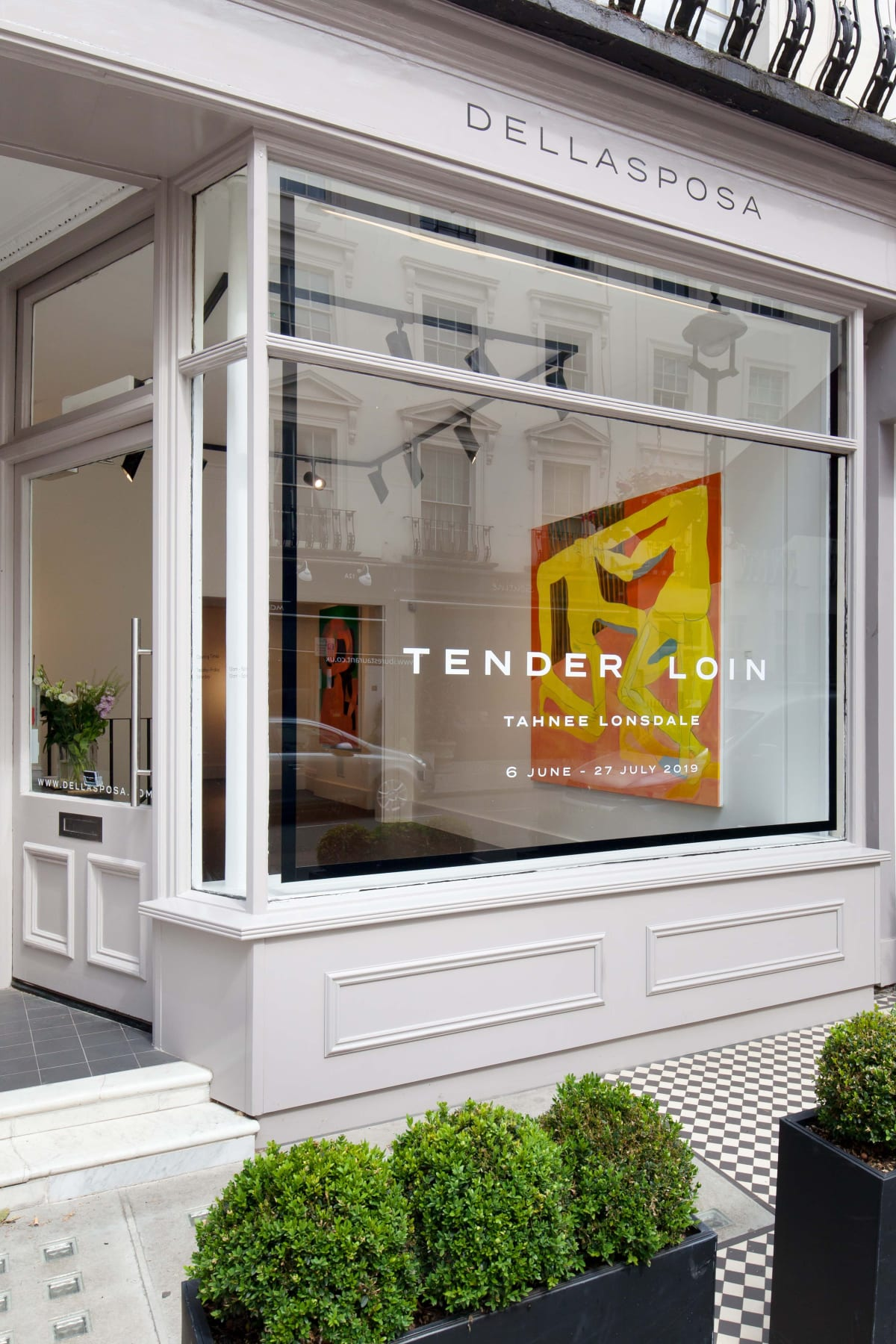Tender Loin Low Res18