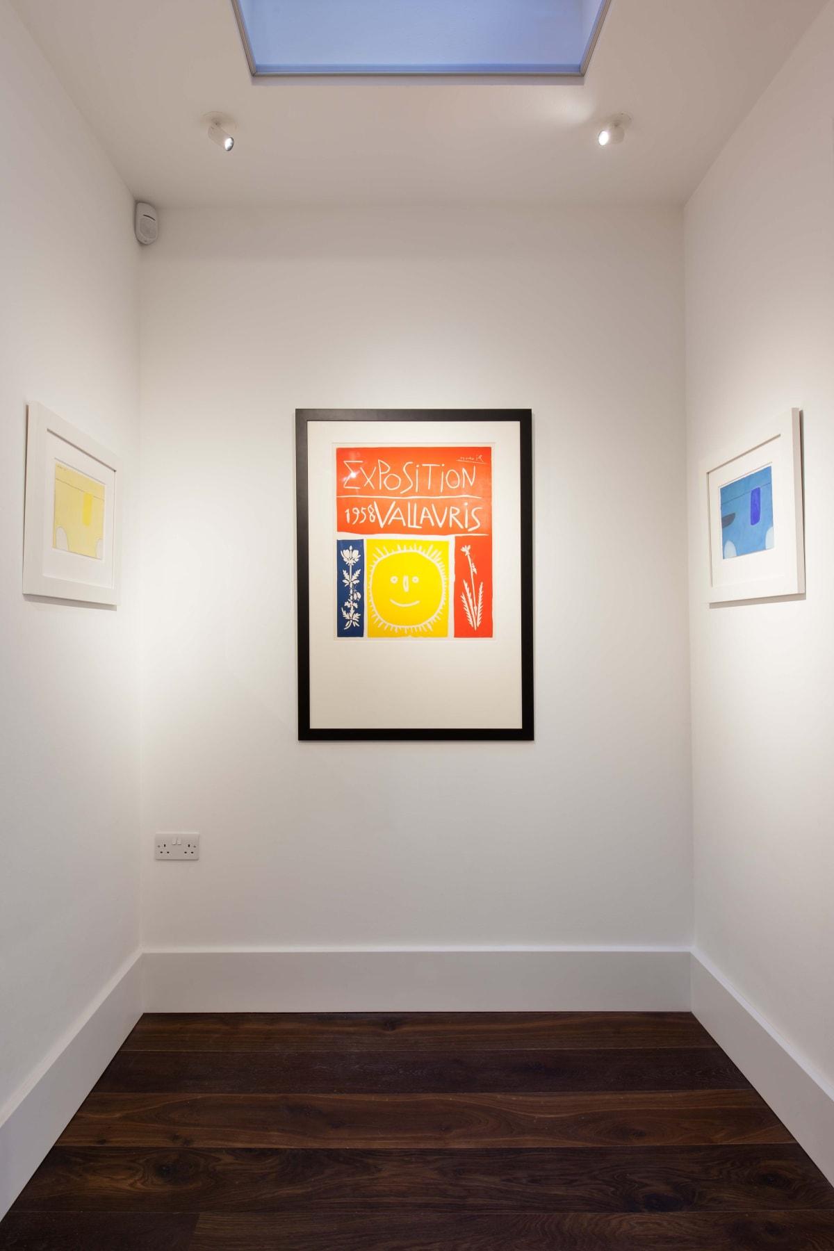 Modern Mavericks Dellasposa Gallery Web 11