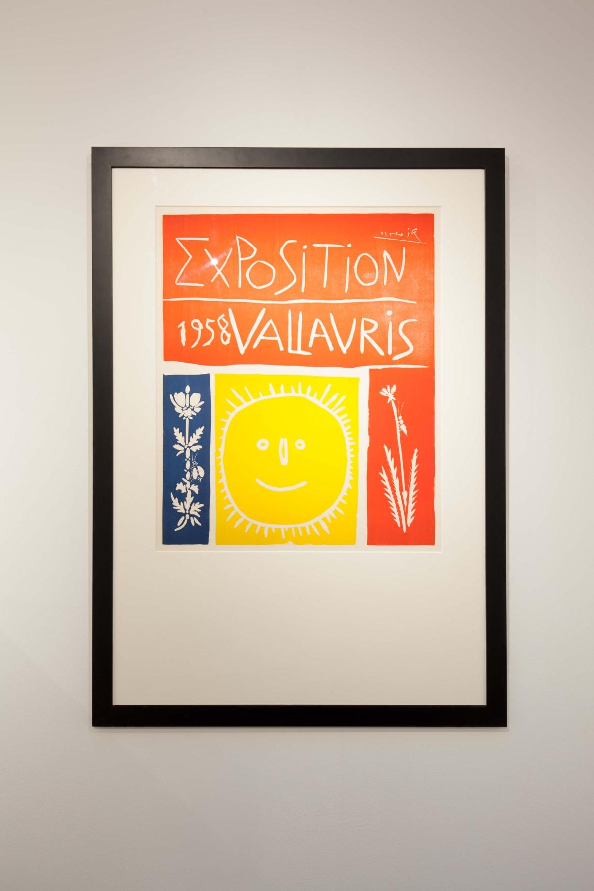 Modern Mavericks Dellasposa Gallery Web 12