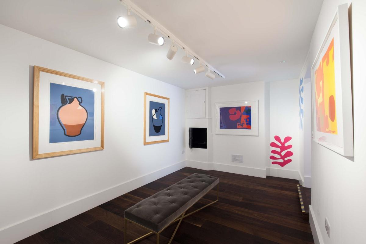 Modern Mavericks Dellasposa Gallery Web 14