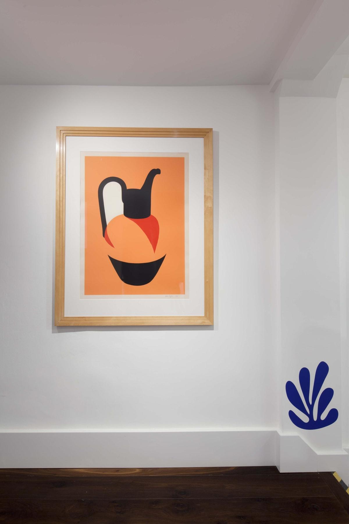 Modern Mavericks Dellasposa Gallery Web 18