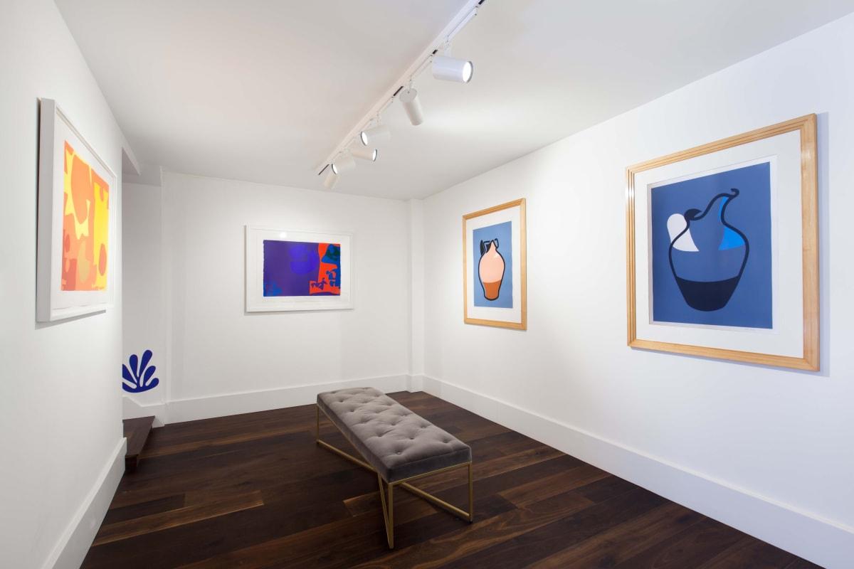 Modern Mavericks Dellasposa Gallery Web 4