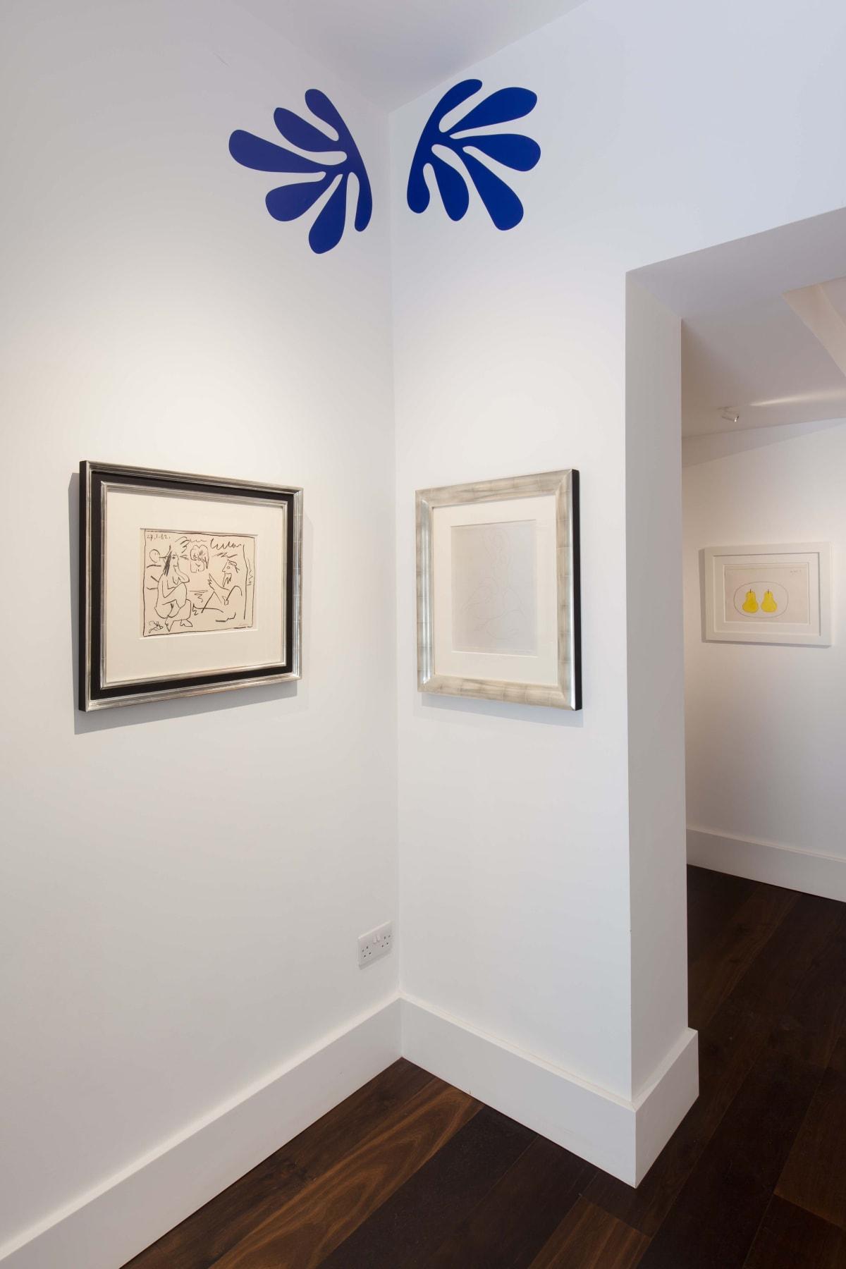 Modern Mavericks Dellasposa Gallery Web 9