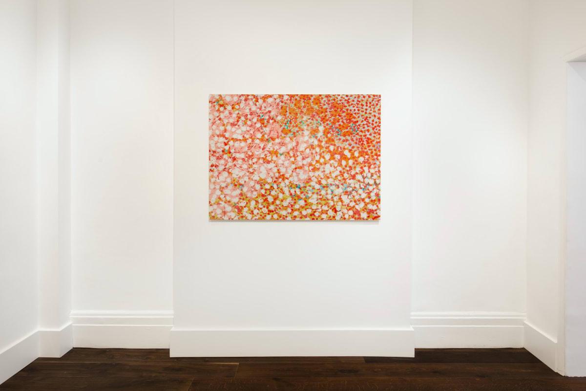 Damien Hirst H4-1 Sans Souci, 2018 Dellasposa Gallery