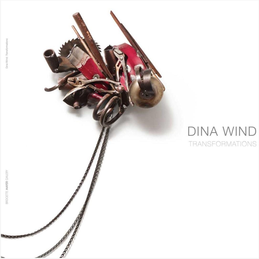 DINA WIND