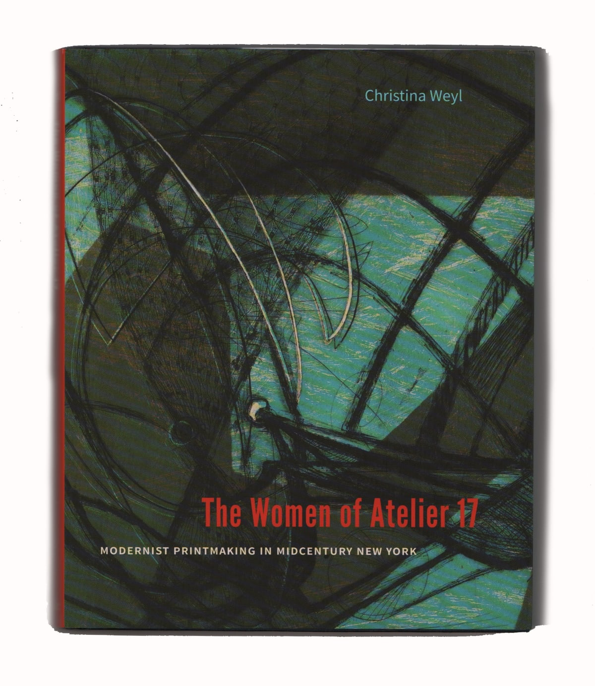 The Women of Atelier 17