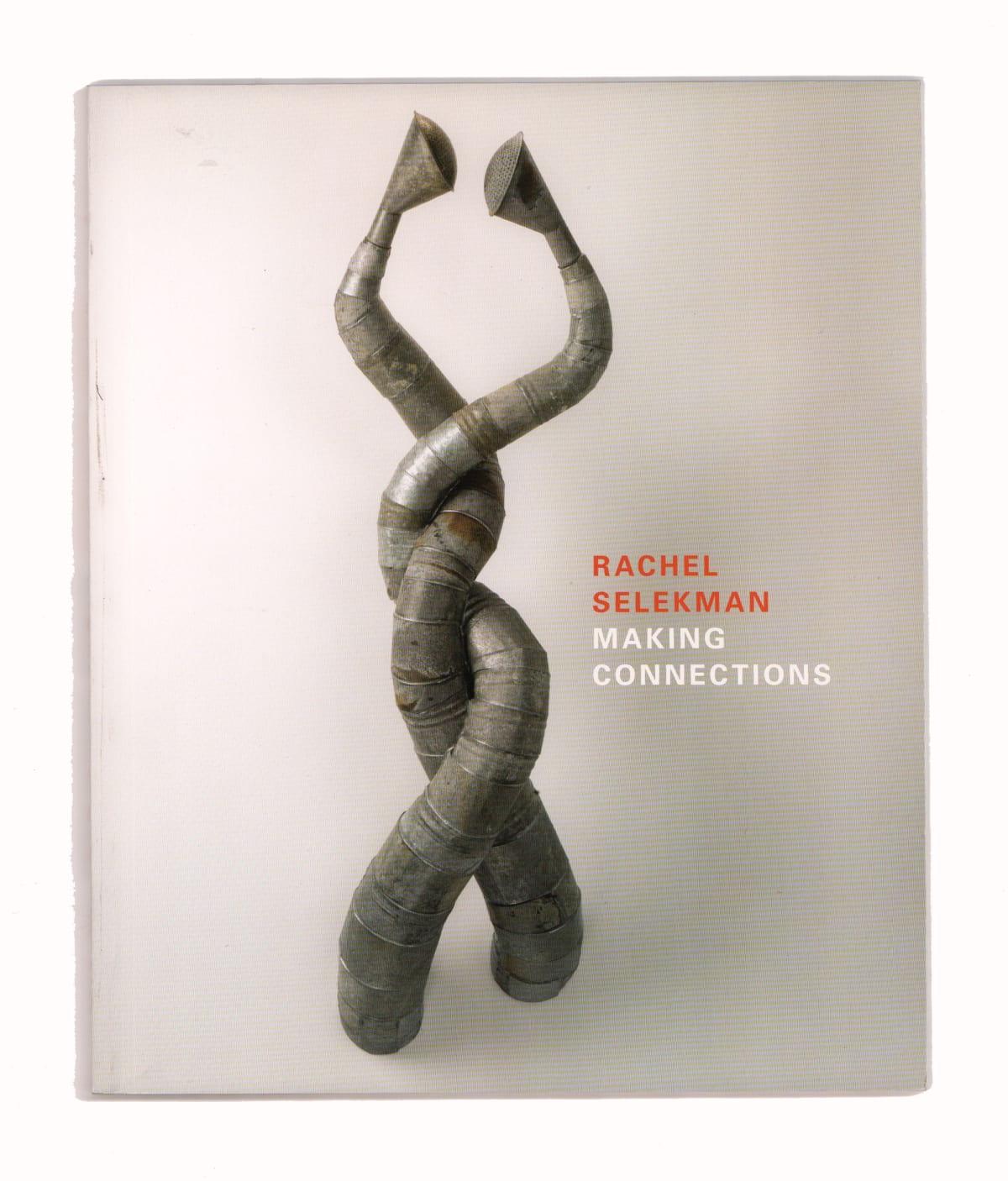 Rachel Selekman