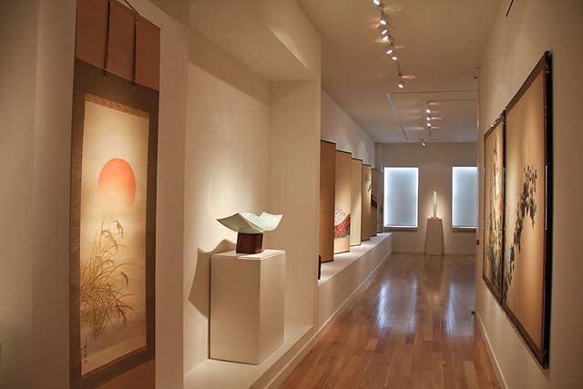 Gallery Mar 2013 Nr2