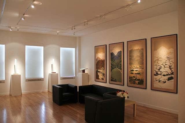 Gallery Mar 2013 Nr3