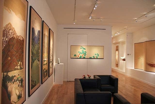 Gallery Mar 2013 Nr4