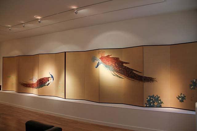 Gallery Mar 2013 Nr5