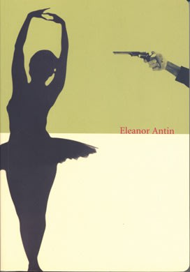 Eleanor Antin_Fellows of Contemporary Art_Los Angeles Museum_publication