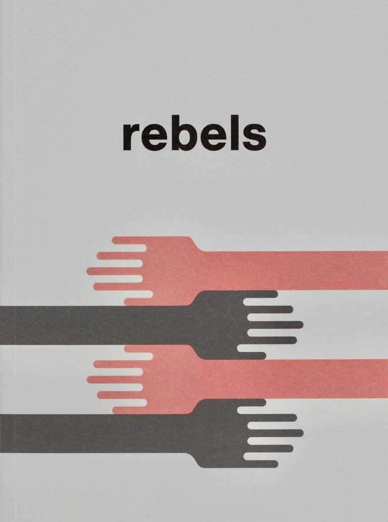 little_warsaw_rebels_2017_publication_book