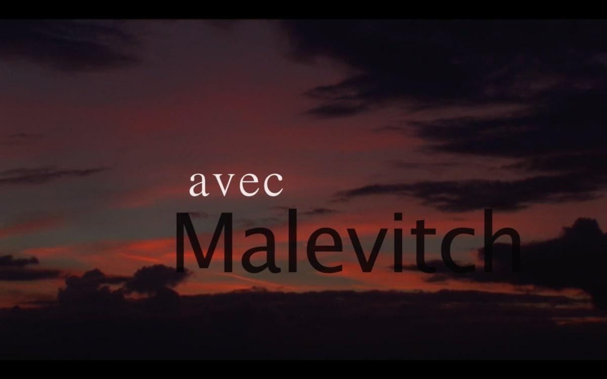Eugénie_Paultre_avec_gabrielle_video