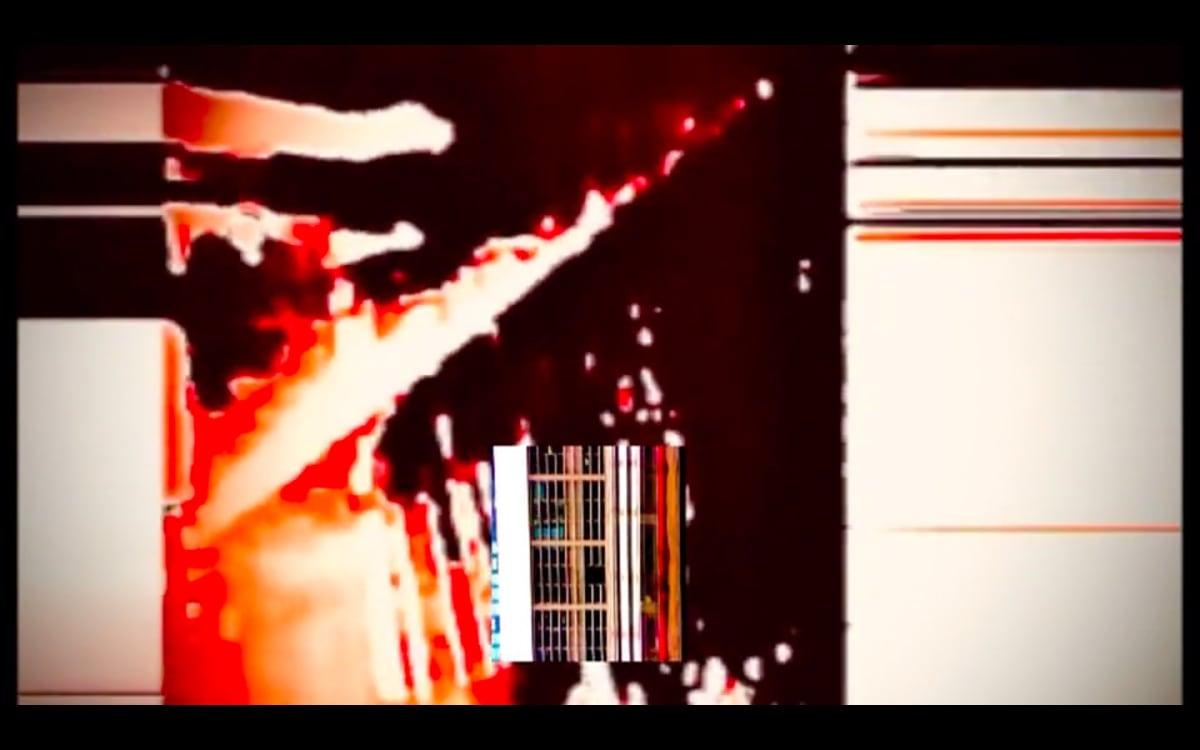 Eugénie_Paultre_we_should_we_shouldn't_video_art_2020