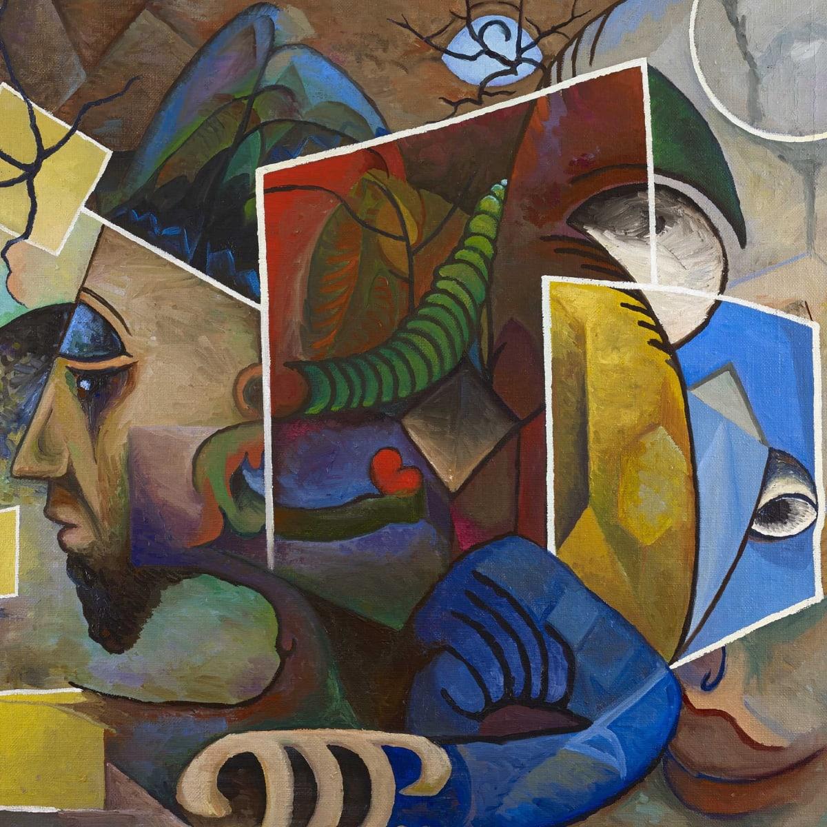 Exhibitions | Fine Art Society Edinburgh