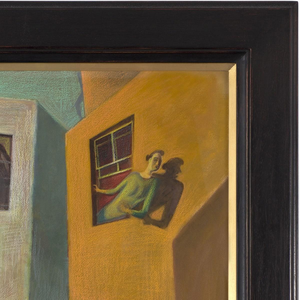 Contemporary Framing