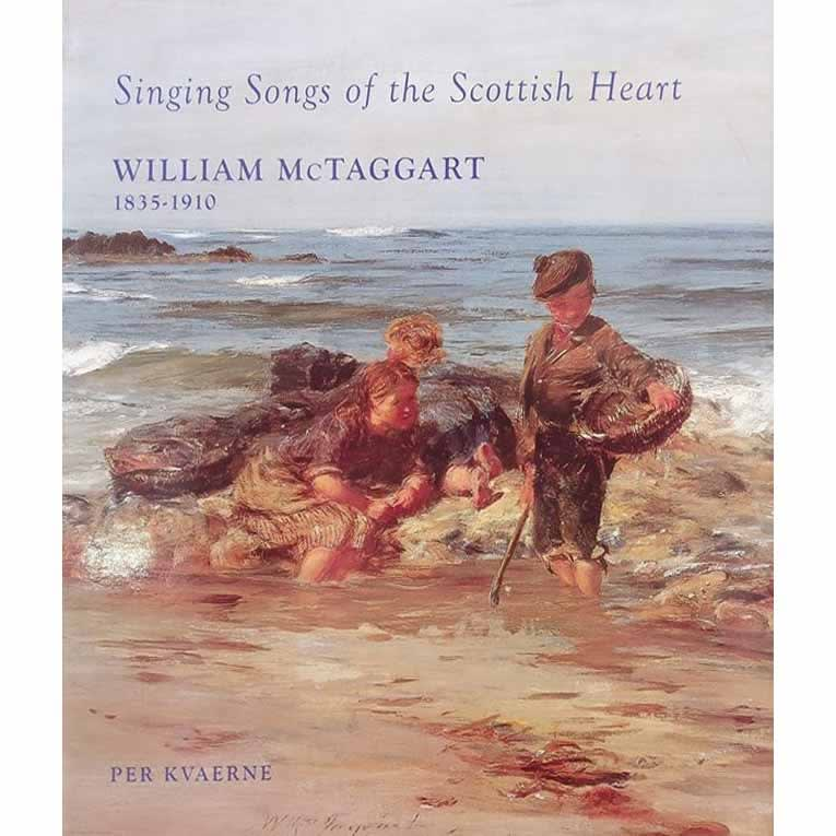 William McTaggart