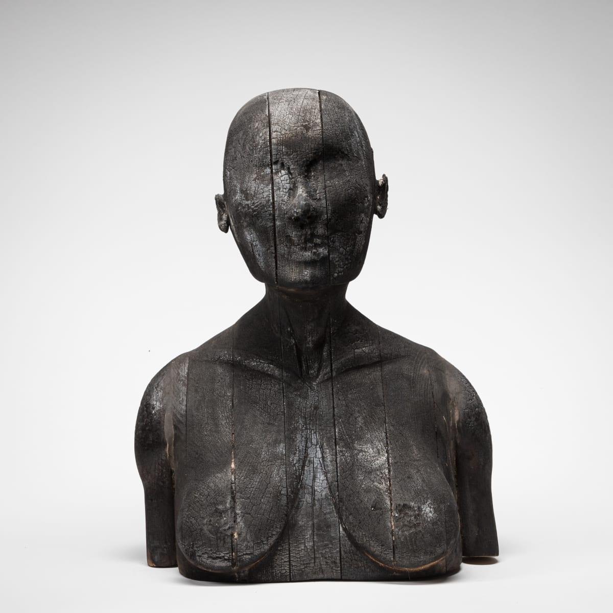 Thais Mather at 516 Arts