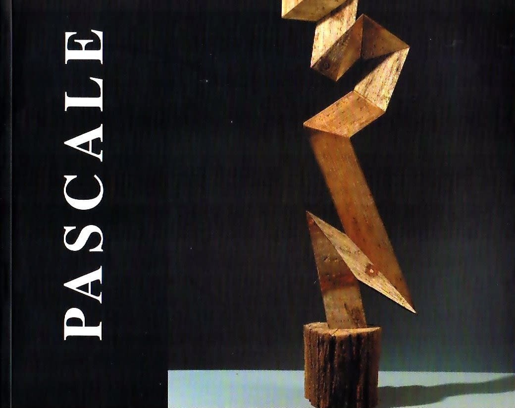 Pascale: Remnants from the past