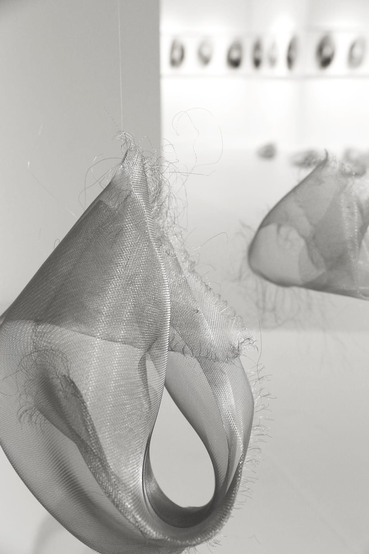 Galerie Du Monde Stella Zhang Translution 2018 3