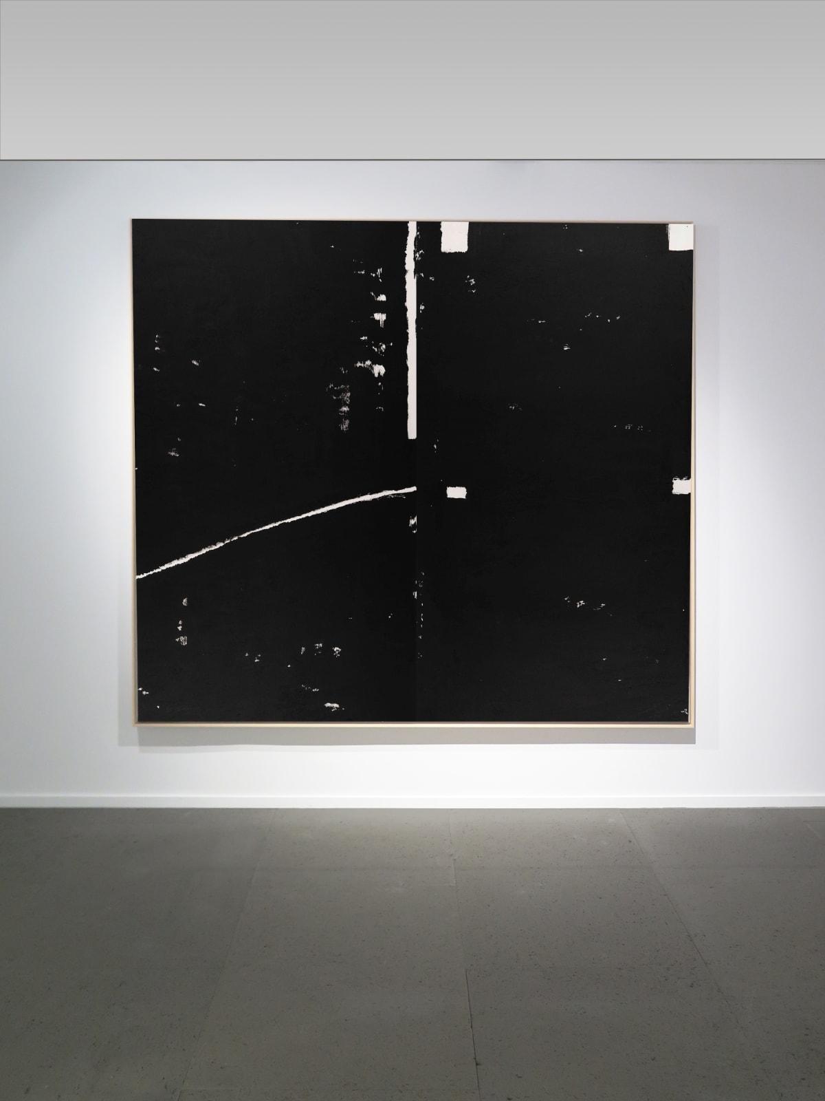 Galerie Du Monde Cn Liew Solo Exhibition Installation View 8