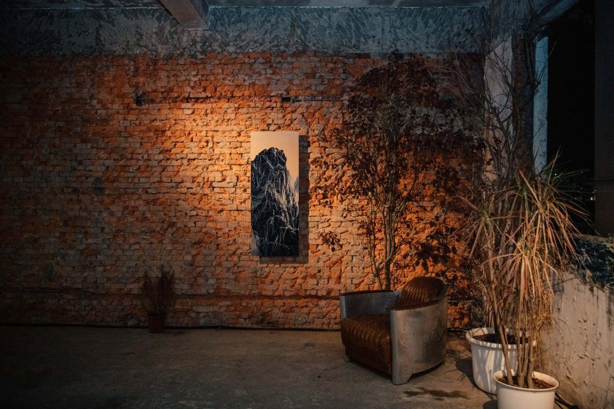 Galerie Du Monde Wct Echo 3