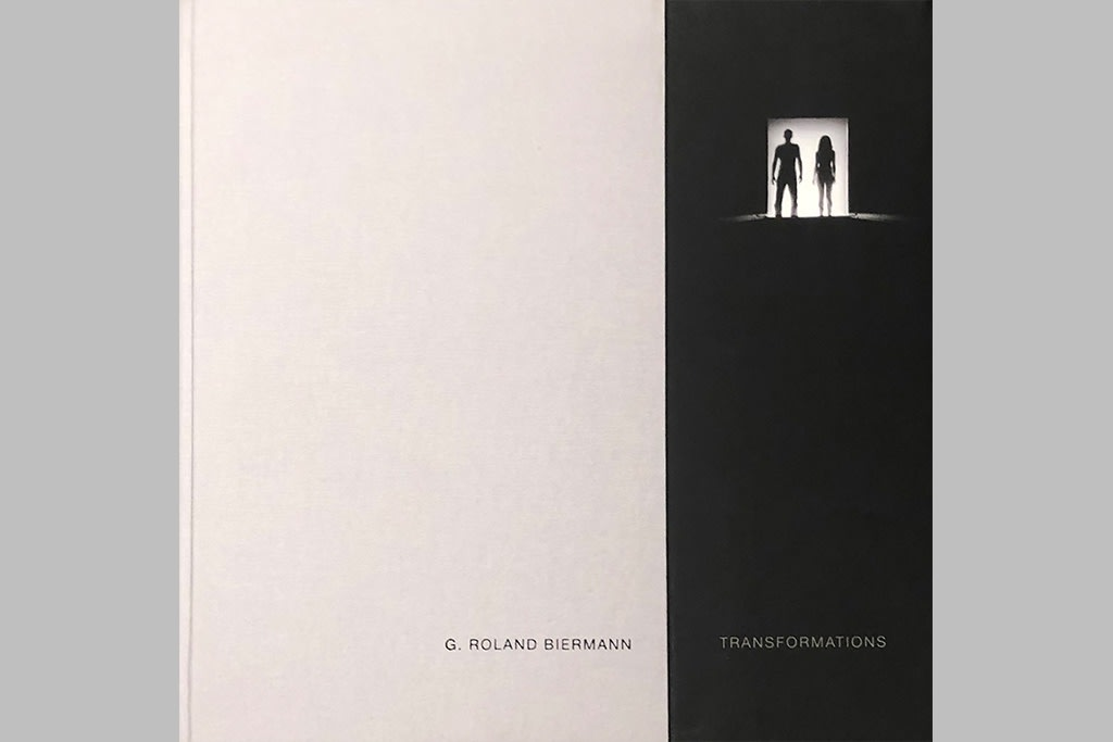 Roland Biermann - Transformations