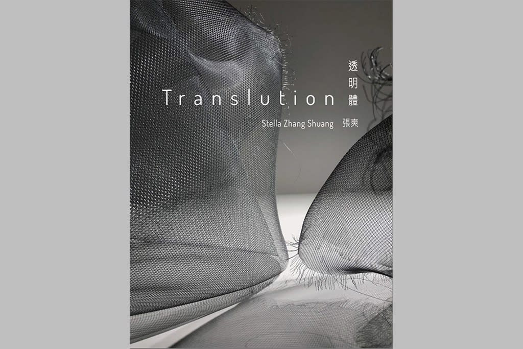 Stella Zhang - Translution