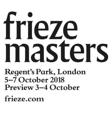 Frieze Master