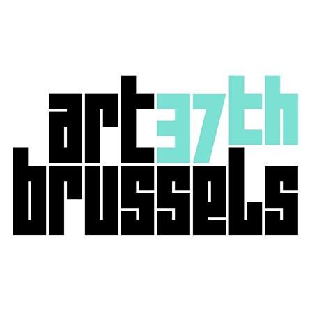 Art Bruxelles