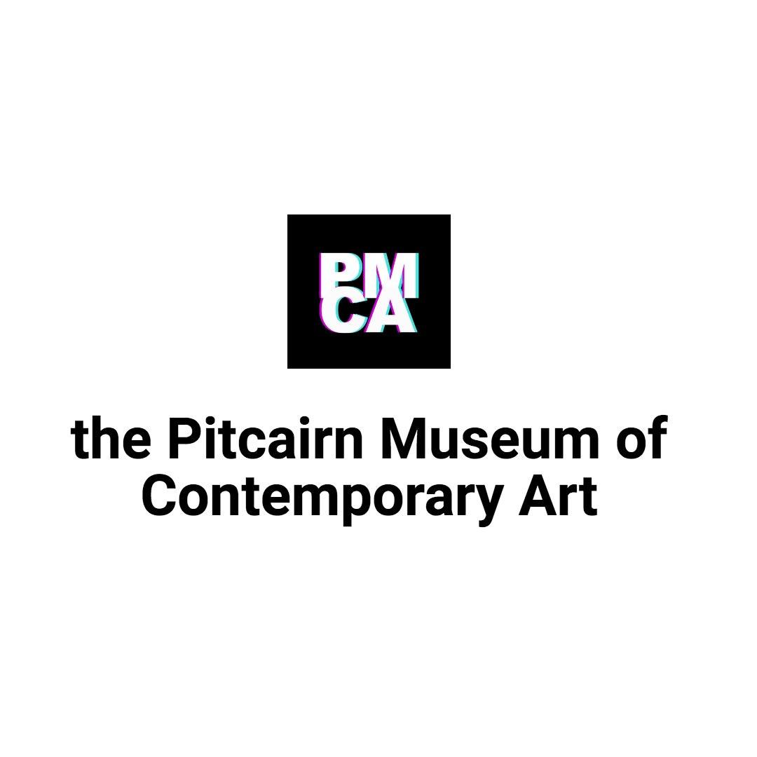 Rachel de Joode, the Pitcairn Museum of Contemporary Art, Groningen (NL)