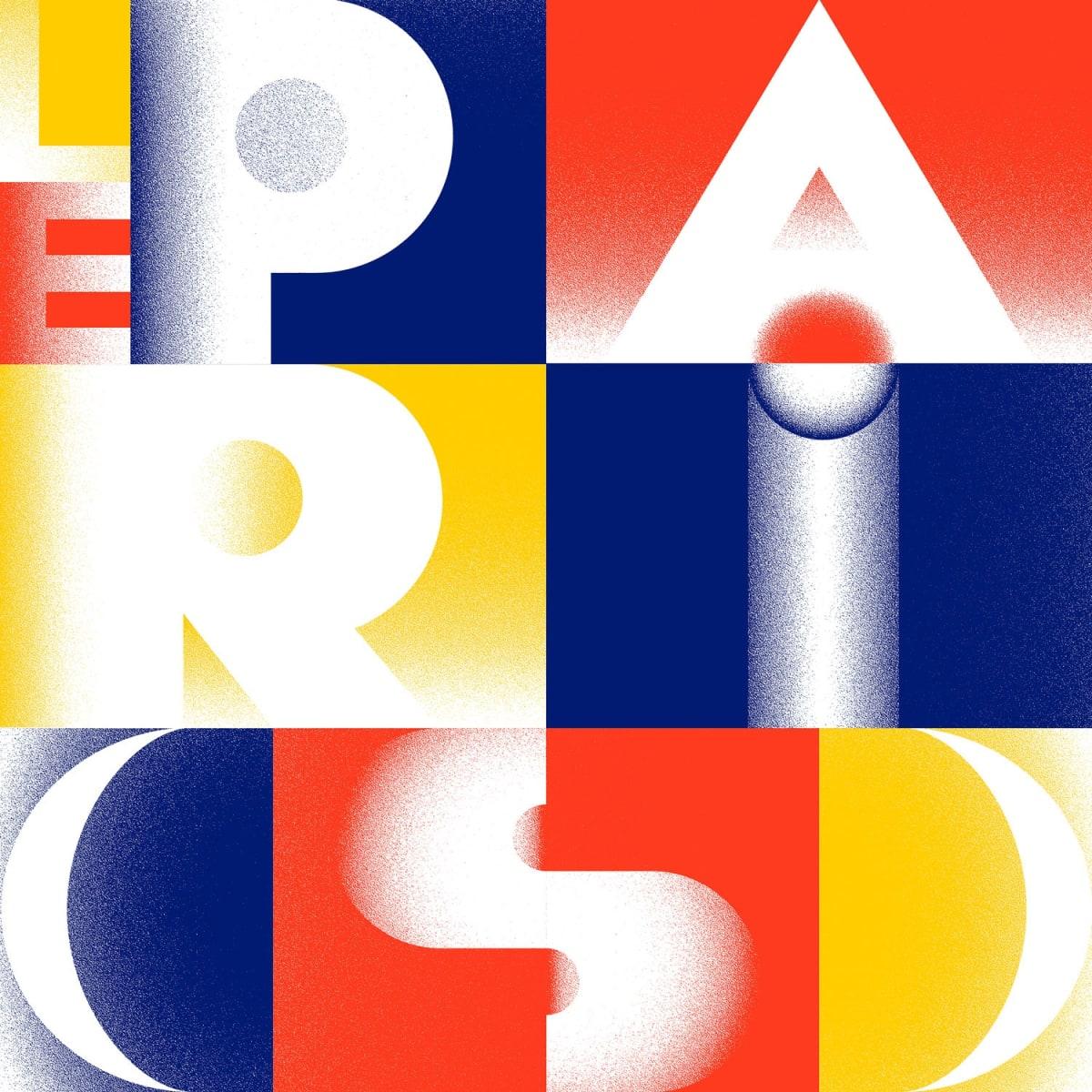 LE PARI (S)  x  CPGA