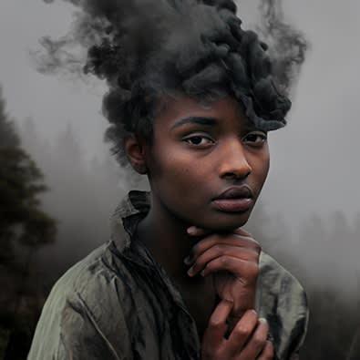 Wildfire (2015)
