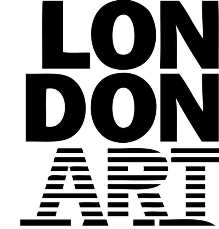 LONDON ART FAIR 2017