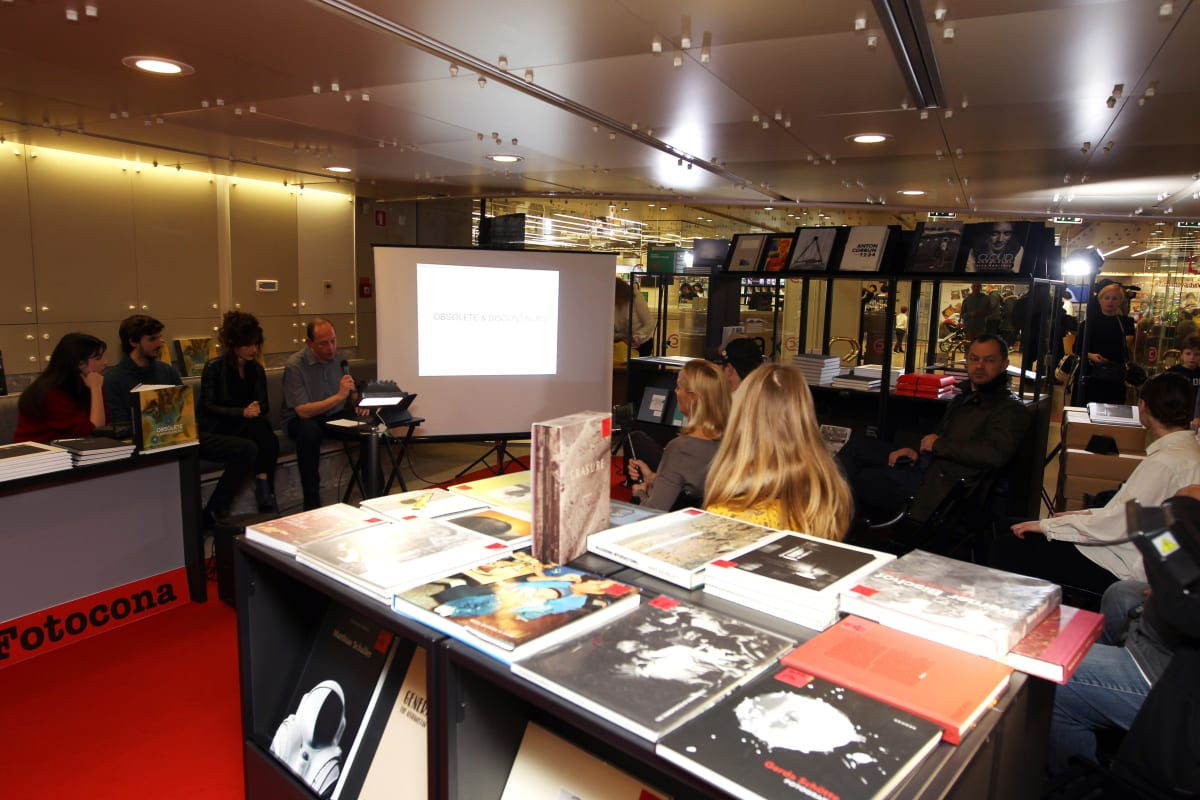 35. Slovenian Book Fair