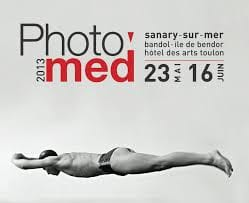 PHOTO MED 2013