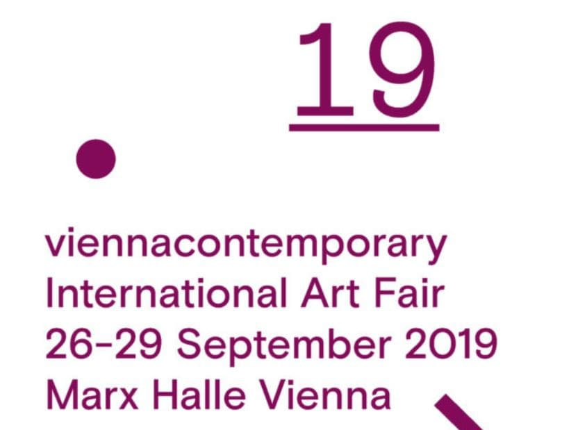 Viennacontemporary Art Fair