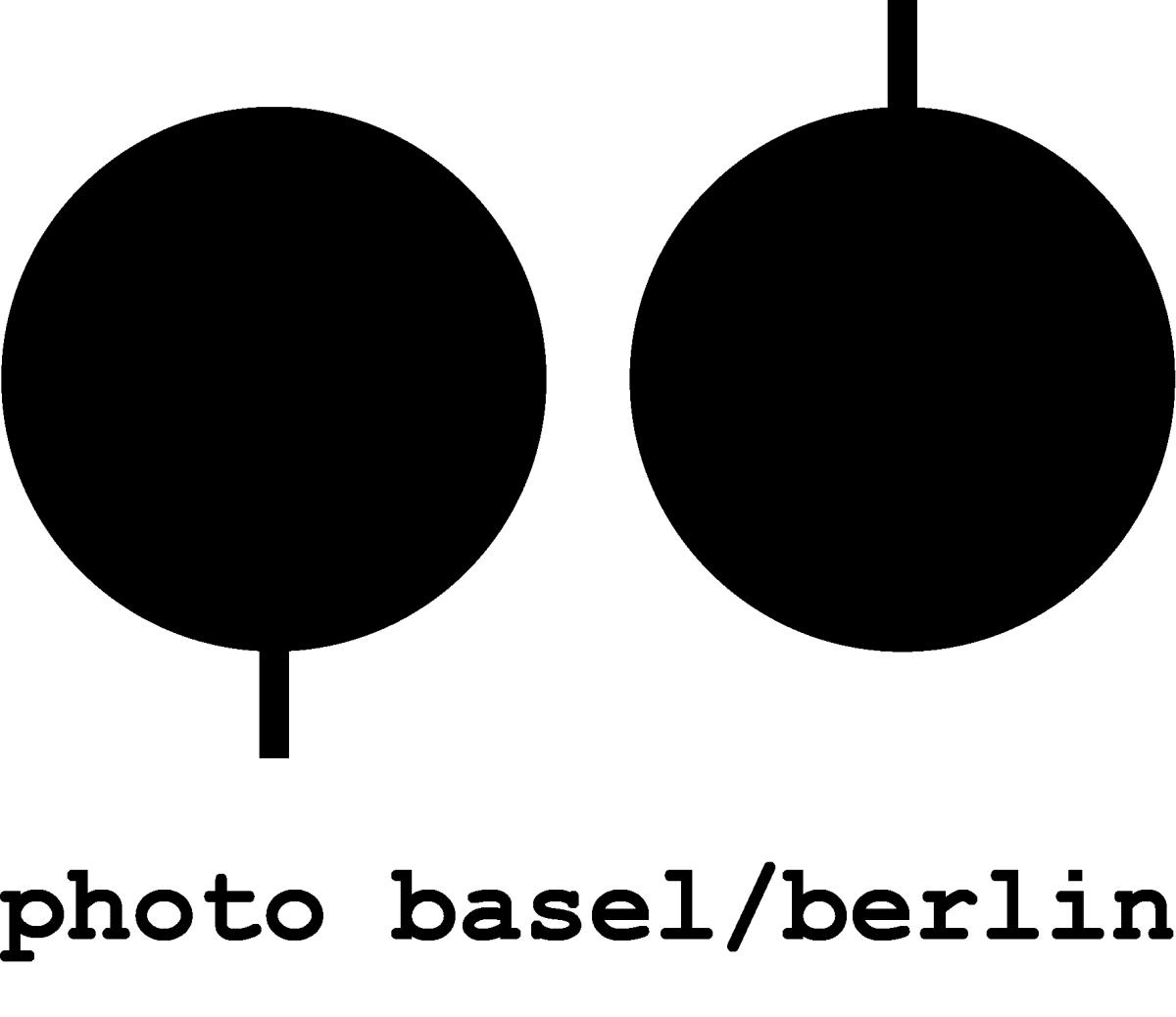 PHOTO BASEL / BERLIN