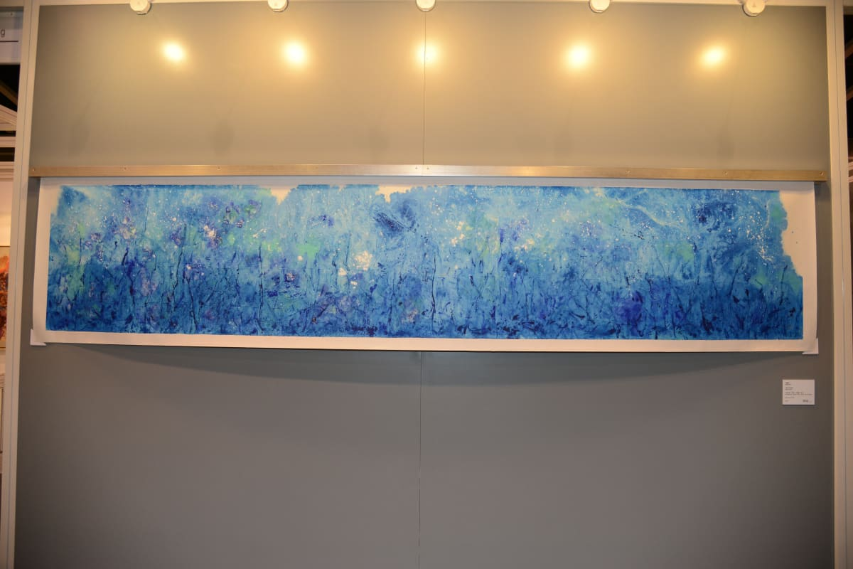 2015 Fineartasia Exhibition02