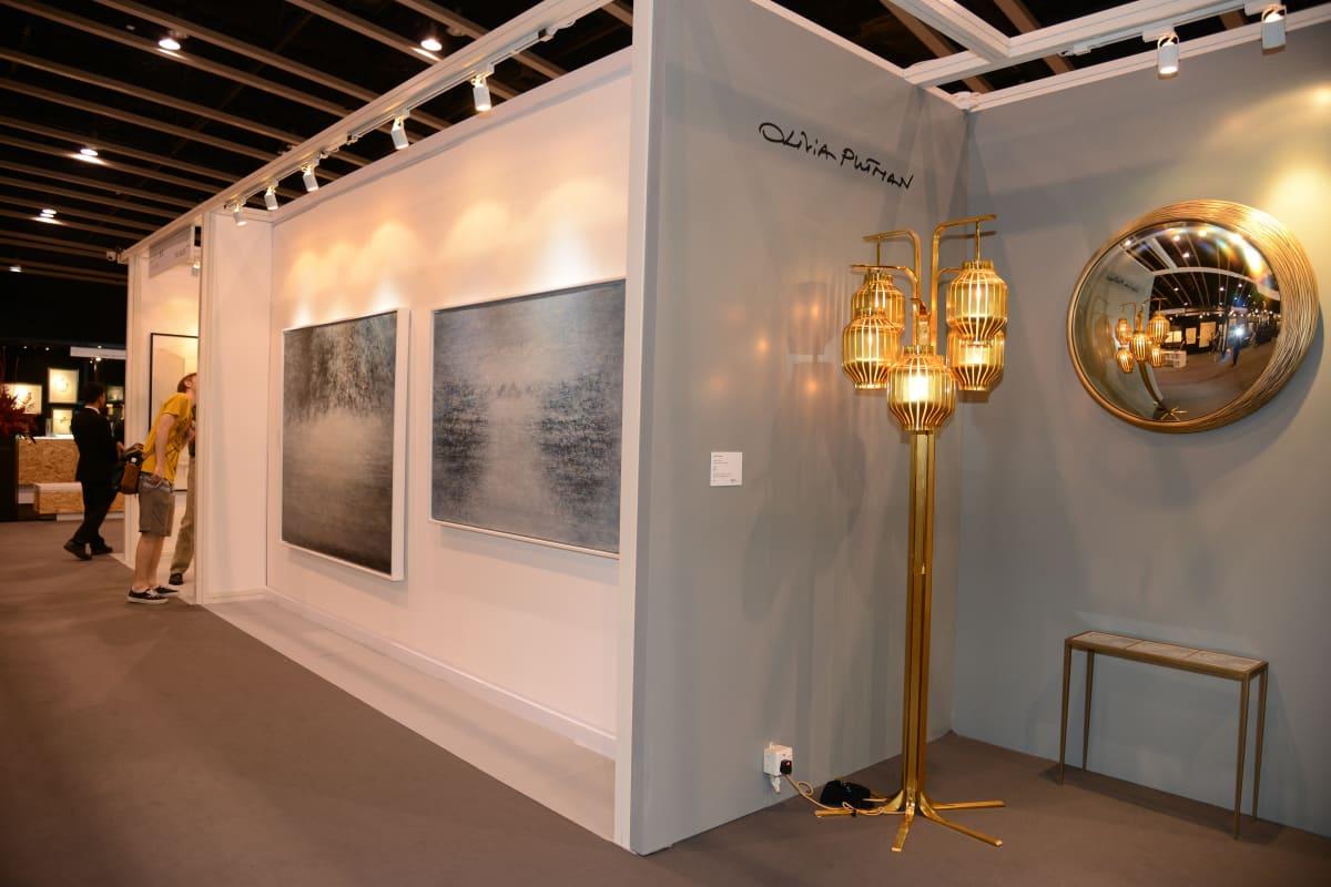2015 Fineartasia Exhibition04