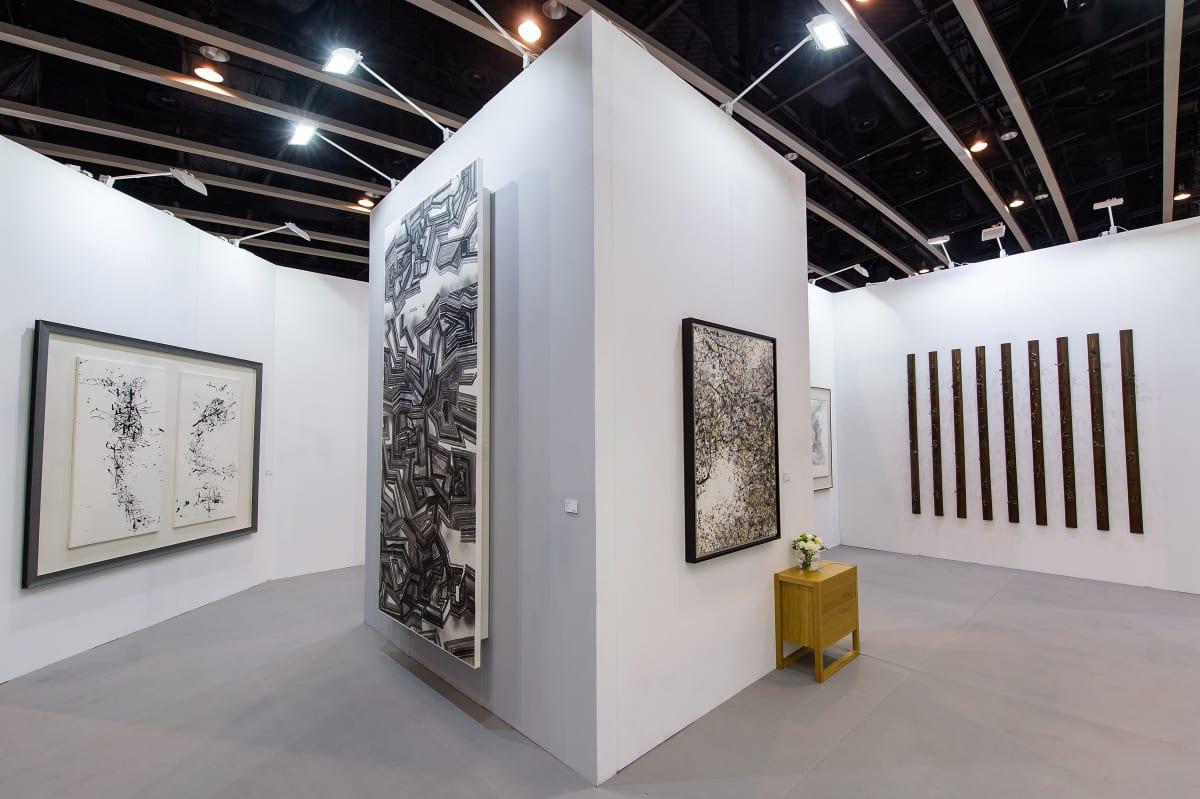2017 Inkasia Exhibition03