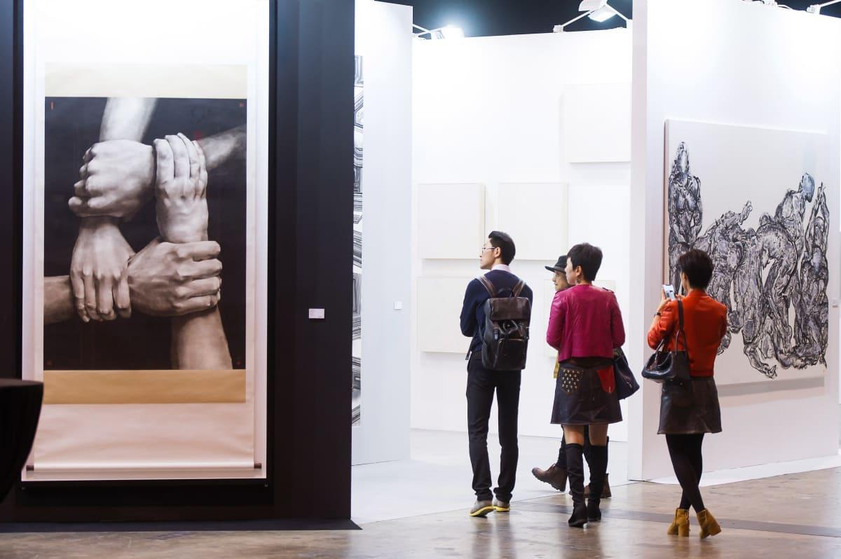 2017 Inkasia Exhibition05