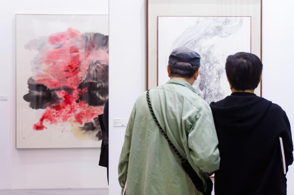 2017 Inkasia Exhibition06