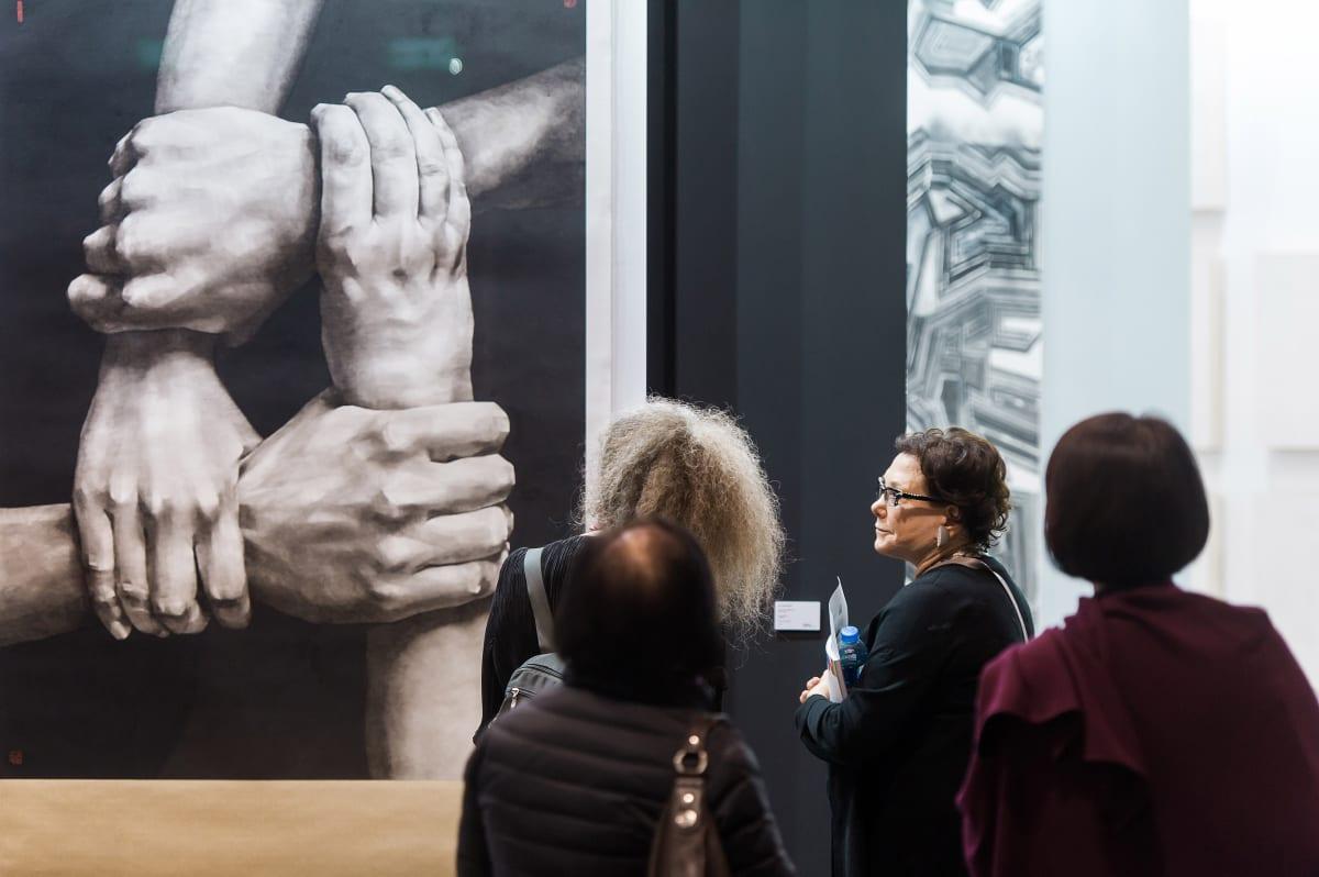 2017 Inkasia Exhibition12