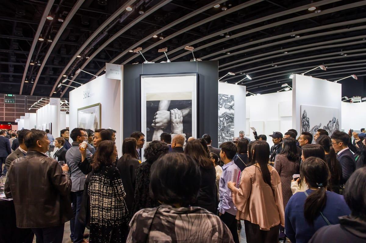 2017 Inkasia Exhibition13