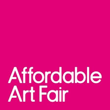 Battersea Affordable Art Fair