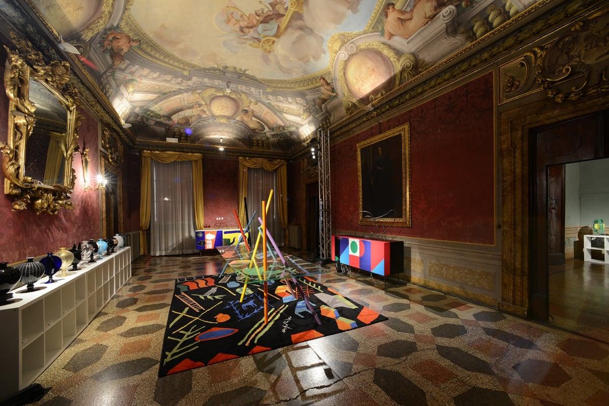 Maggiore Design | ArtCity, Bologna