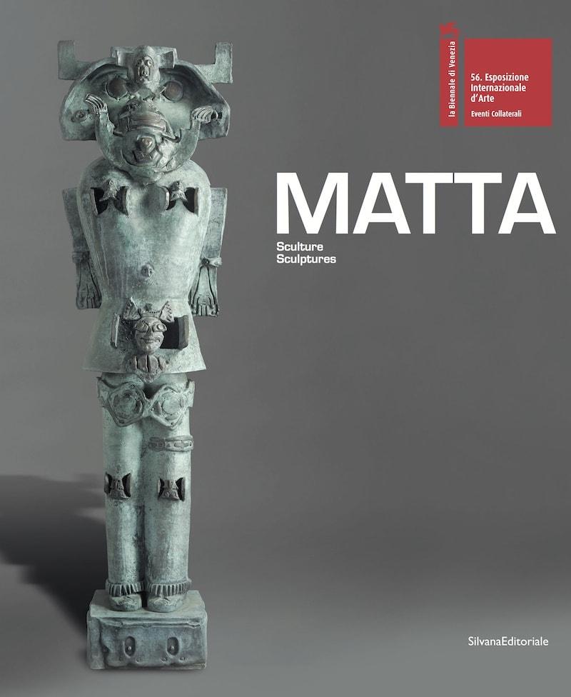 Matta